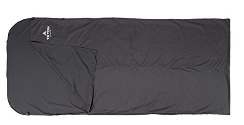 TETON Sports Sleeping Bag Liner