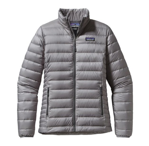 Patagonia Down Jacket Men's