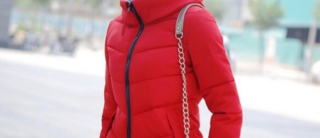 Best Women's Down Jackets