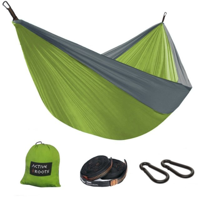 best camping hammock 10 best camping hammock 2018 reviews  u0026 buying guide  rh   trekkinggears
