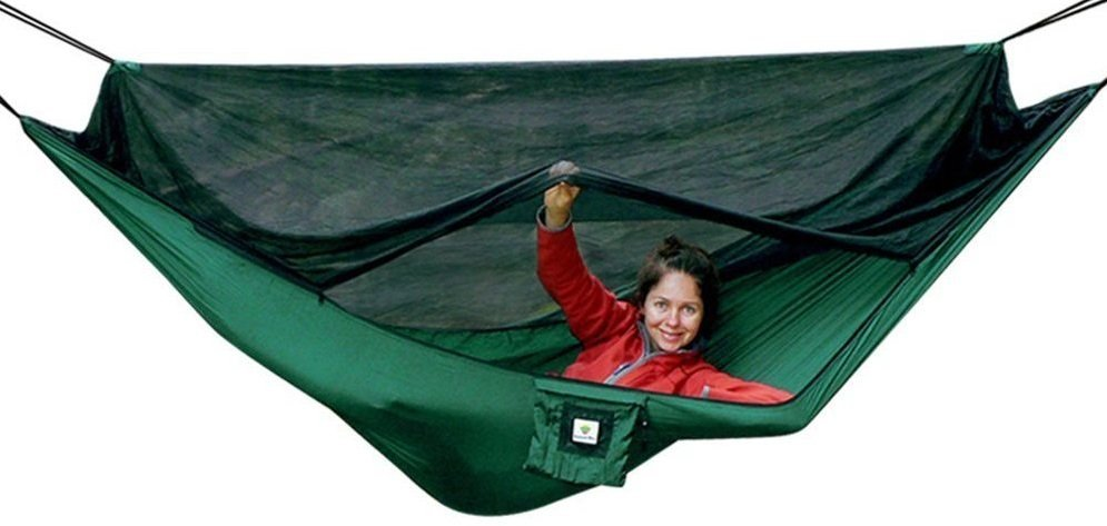 Camping Hammocks Buying Guide