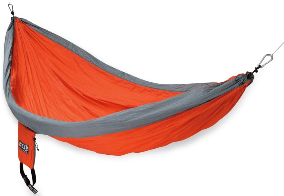 ENO Eagles Nest Outfitters – SingleNest Hammock