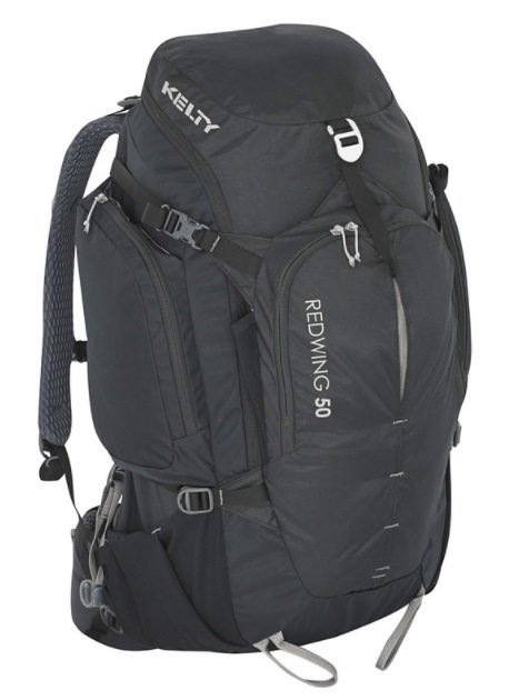 Best Hiking Backpack for Sale