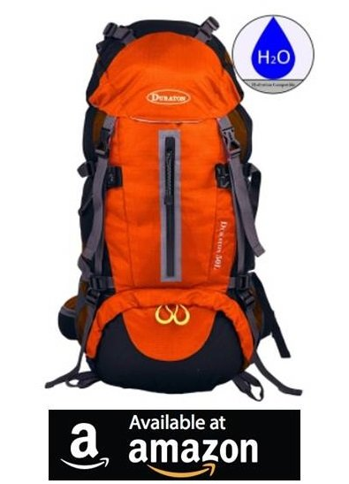 Hiking Backpack for sale