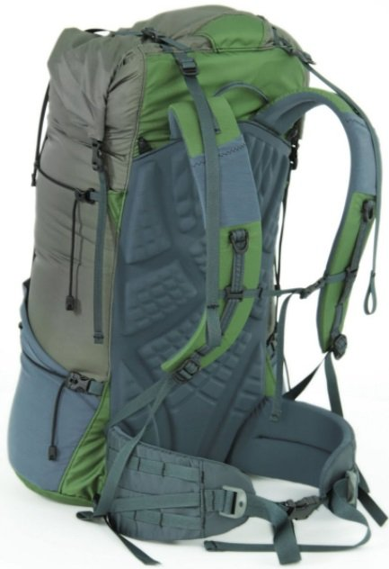 Hiking Backpacks Amazon