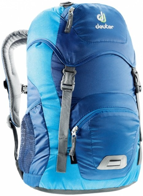 10 Best Hiking Backpacks 2018 Reviews & Buying Guide