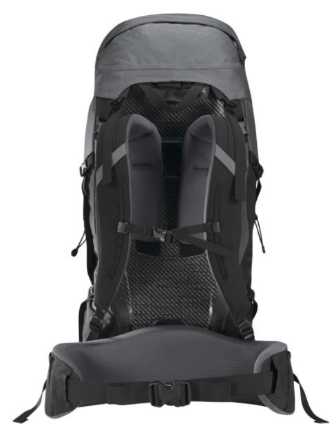 Best Hiking Backpacks Review
