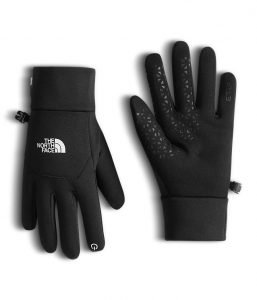 Running Competent Professional Outdoor Sports Gloves Men Women Warm Windproof Cycling Hiking Climbing Running Ski Full Finger Screen Gloves Strong Resistance To Heat And Hard Wearing Running Gloves