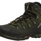 Salomon Quest 4D 2GTX