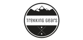 Trekking Gears | Best Place for Hiking Enthusiasts