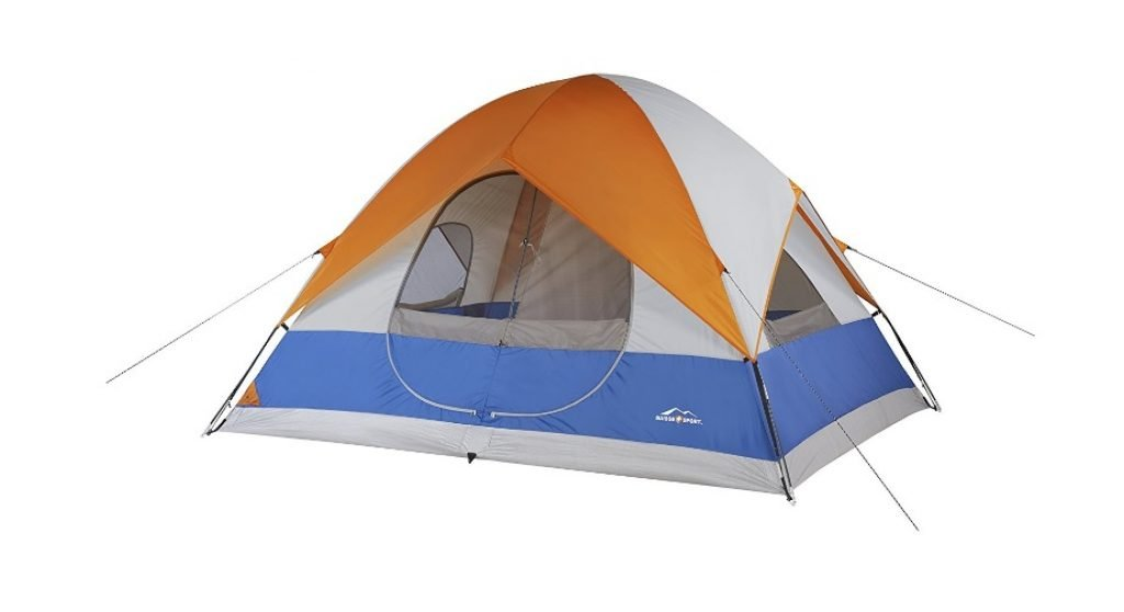 Best 4 Person Tents 2018 Reviews, Ratings, Buying Guide, Compariosn