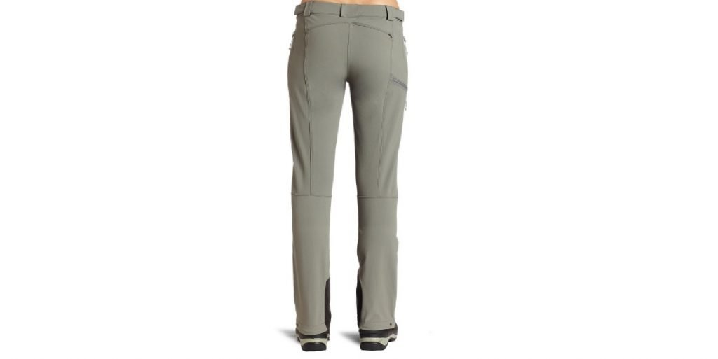 Outdoor Research Women's Cirque Pants