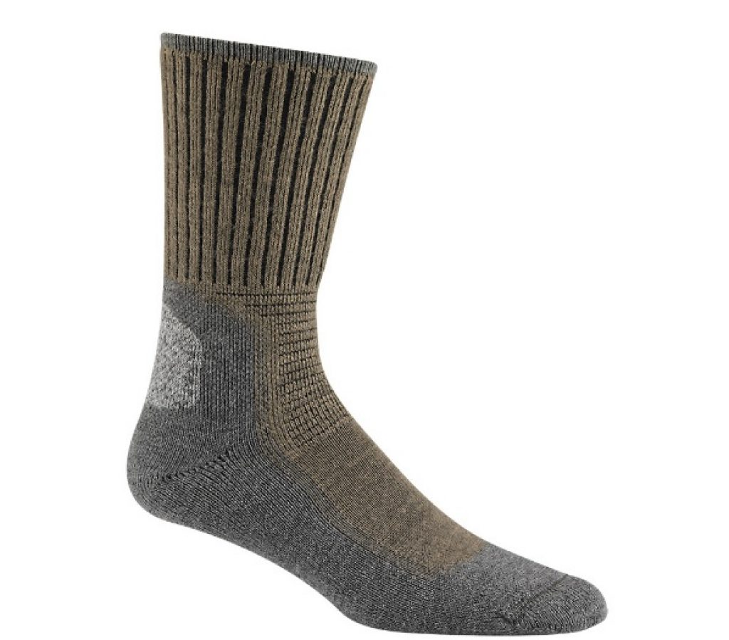 Wigwam Hiking/Outdoor Pro Length Sock