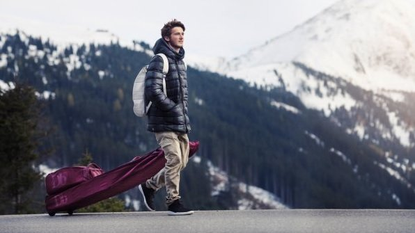 6 Best Ski Bags 2019 Reviews, Ratings, Comparison & Buying Guide