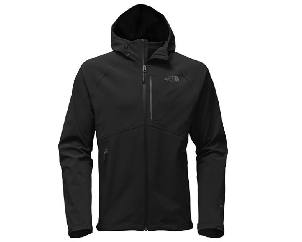 North Face Apex Flex GTX Jacket