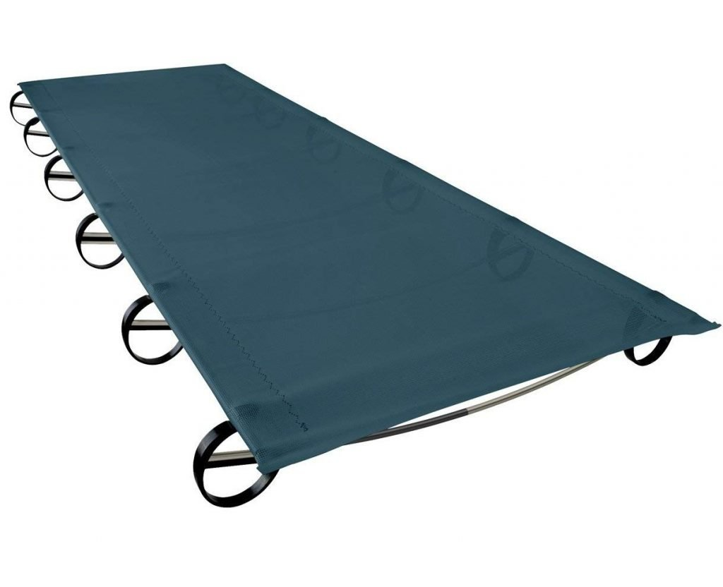 Therm-A-Rest Luxury Lite Mesh Cot