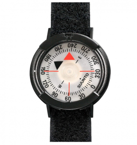 11 Best Compass for Hiking
