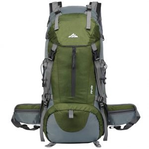 21 Best Gifts for Hikers