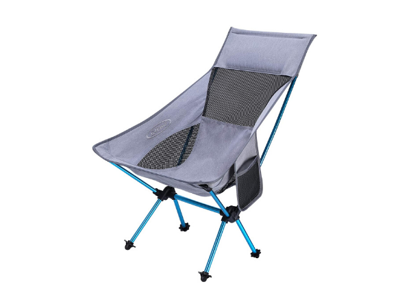 G4Free Portable Camping Chair
