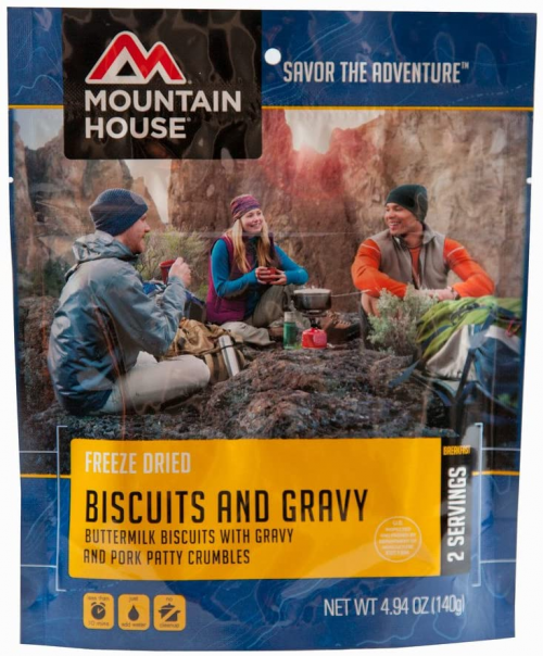 Mountain-House-Biscuits-and-Gravy