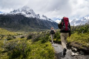 6 Tips to Maximize and Enjoy Your Hiking Trip